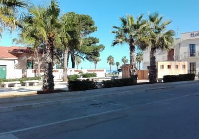 Casa Vacanze Appartamento Marinella